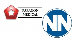 NN Inc. Completes Acquisition of Paragon Medical