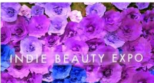 Indie Beauty Expo Sets Sights on Germany