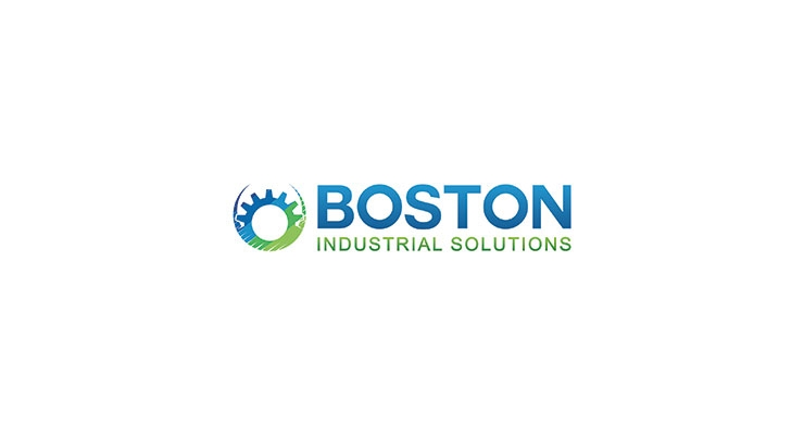 Boston Industrial Solutions Enables Innovation