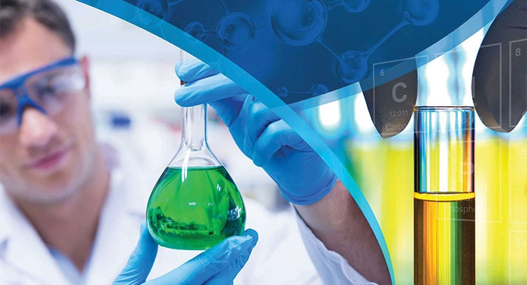 Boston Industrial Solutions Enables Innovation