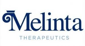 Melinta Therapeutics, CARB-X Enter Partnership