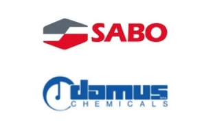 Sabo Buys Domus
