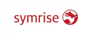 Slight Gain in Q1 Sales for Symrise
