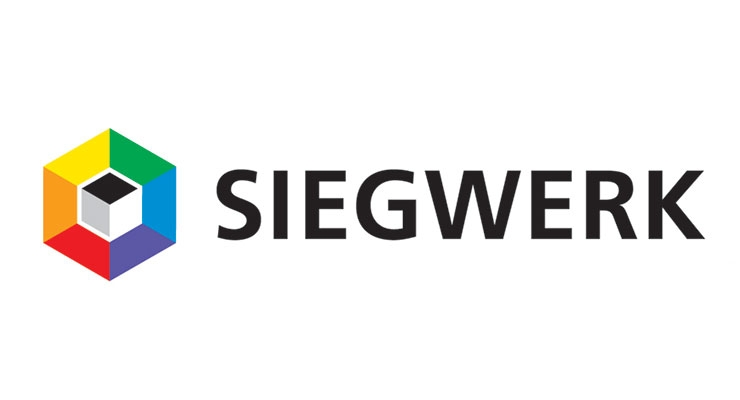 Siegwerk Highlighting Latest Products at Labelexpo Southeast Asia