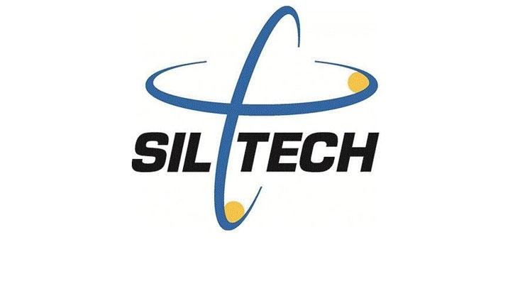 Siltech Corporation Announces Major Plant Expansion