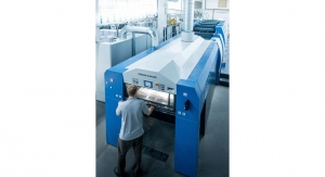 PMS Offsetdruck Adds New Rapida 106