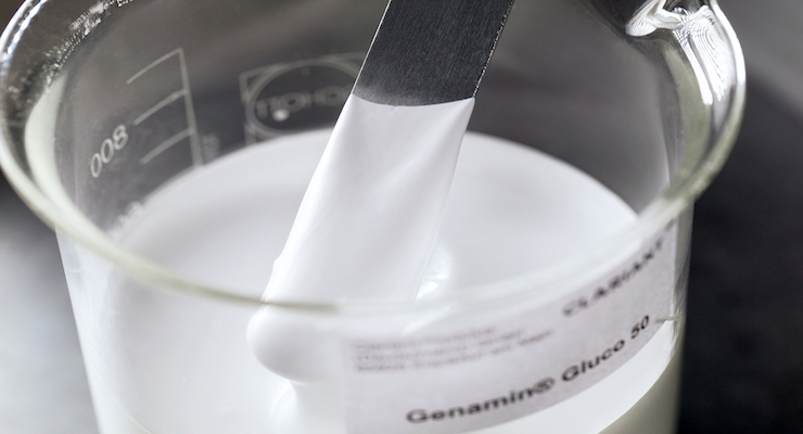 Clariant Launches Formulation Ingredients for Ecolabel Certified Architectural Paints