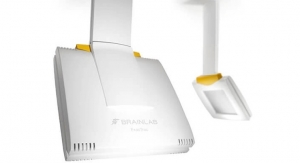 Brainlab Announces Interoperability of ExacTrac and Varian's Edge System
