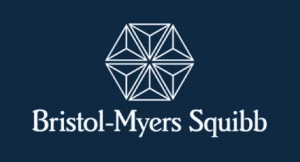 BMS and Flatiron Health Expand Collaboration