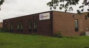 Lannett Company Acquires Portfolio