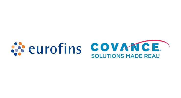 Eurofins to Acquire LabCorp's Food Testing and Consulting Business for $670 Million