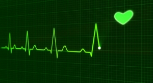 GE Healthcare & Preventice Aim to Bring ECG Services to the Home
