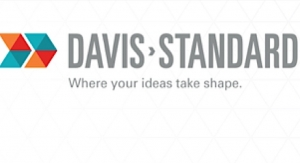 Davis-Standard announces global brand refresh
