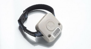 Movement Monitoring System Based on BMW Tech Helps Prevent Falls in the Elderly