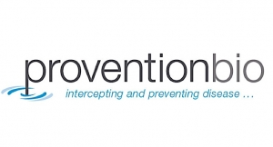 Provention Bio Acquires Two MacroGenics Assets