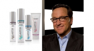 Alastin Skincare Appoints New Chief Commercial Officer