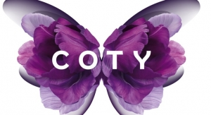 Positive Performance at Coty for Q3