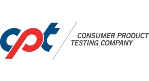 Consumer Product Testing Company