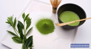 Harnessing the Power of Matcha