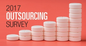 2017 Annual Outsourcing Survey