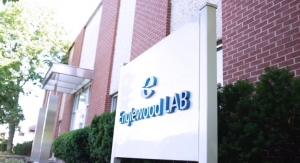 Cosmecca Korea Purchases Stake in Englewood Lab