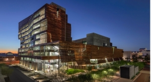 Job Growth Continues, Research Gains Resume for Arizona's Bioscience Sector