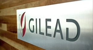 Financial Report: Gilead