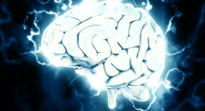 Magnetic Brain Stimulation Boosts Stroke Victims