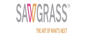 Sawgrass Brings Complete Solution for Sublimating Outdoor Products to Fespa
