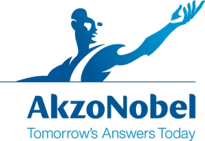 AkzoNobel Announces Imagine Chemistry Finalists