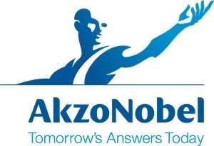 AkzoNobel Announces Imagine Chemistry Finalists