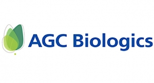 AGC Biologics, MacroGenics Ink Commercial Supply Pact