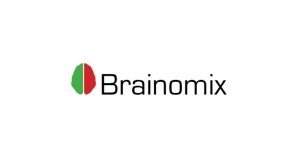 Brainomix Gains CE Mark for e-CTA Stroke Decision-Making Software