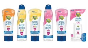 Banana Boat Launches Sunscreen Line with Fewer Ingredients