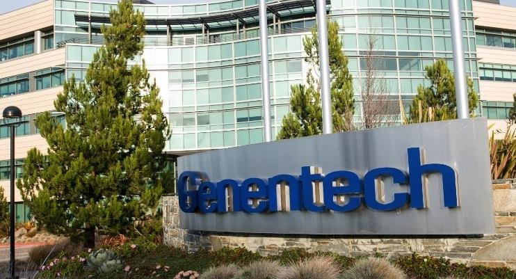 Lodo Therapeutics, Genentech Enter Collaboration - Contract Pharma