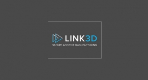 LINK3D Introduces Blockchain to Connect the Digital Thread for Additive Manufacturing