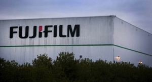 Fujifilm to Merge Toyama Chemical & RI Pharma