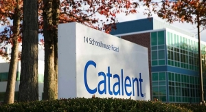 Catalent, Valerius Enter Biosimilars Collaboration