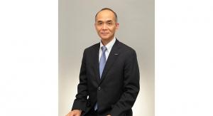 Masato Yamamoto Named New Managing Director for FUJIFILM Europe