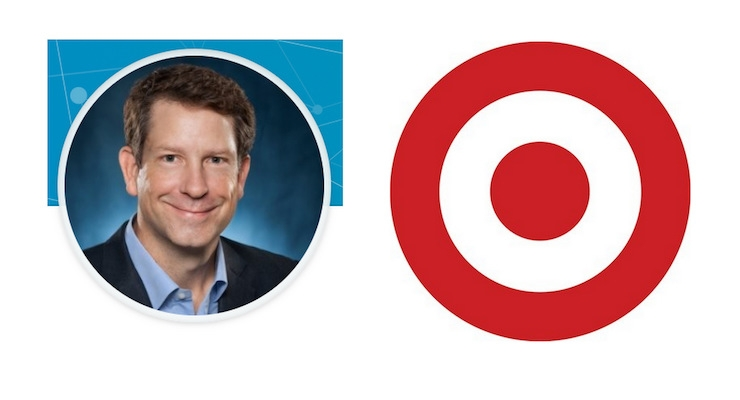 Target Names New President of Target Sourcing