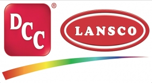 DCC Lansco Launches Custom Color Matching Service