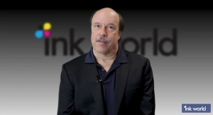 Ink World Video: Photoinitiator Shortage is Causing Chaos