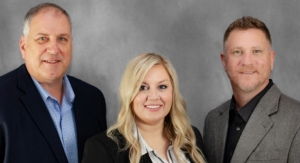 Diversified Plastics Expands Team