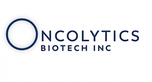 Oncolytics, Merck, Northwestern Conduct Phase II Combo Trial