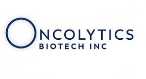 Oncolytics, Merck, Northwestern Conduct Phase II Combo Trial