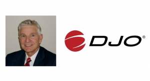 DJO Appoints New President of Bracing and Sports