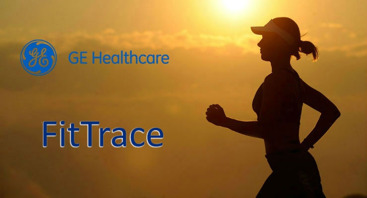 GE Healthcare and FitTrace to Offer Body Composition Analysis Software for Sports and Fitness