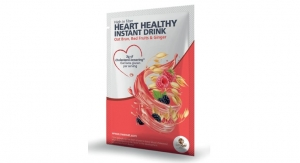 Naturex Highlights Innovations in Heart Health & Vitamin C