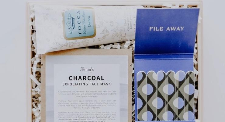 Boxfox Makes Gift Giving Easier