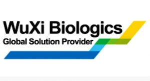 WuXi Biologics, Bioasis in Strategic Dev./Mfg. Alliance